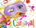 Sexto Puntuable | Carnavales