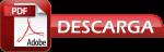 Rosario | Comité de Competición