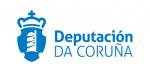 Clasificación Torneo Diputación 2016
