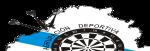 Plazo de Inscripción Segunda Vuelta | ADGD