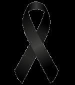 ADGD Informa | Fallecimiento